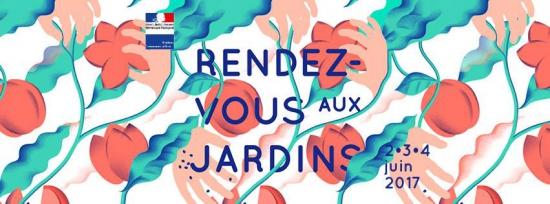 388017_rendez-vous-aux-jardins