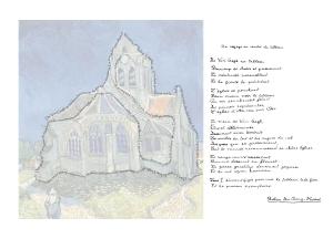 calligramme-auvers-par-robin-pour-musee-daubigny